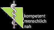 Internistische Hausarztpraxis Oberhaching