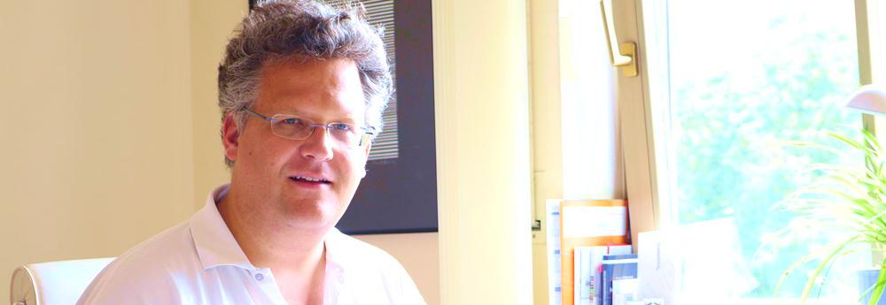 Dr. med. Philipp Ascher